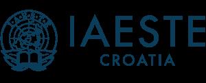 IAESTE Hrvatska