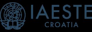 IAESTE Croatia